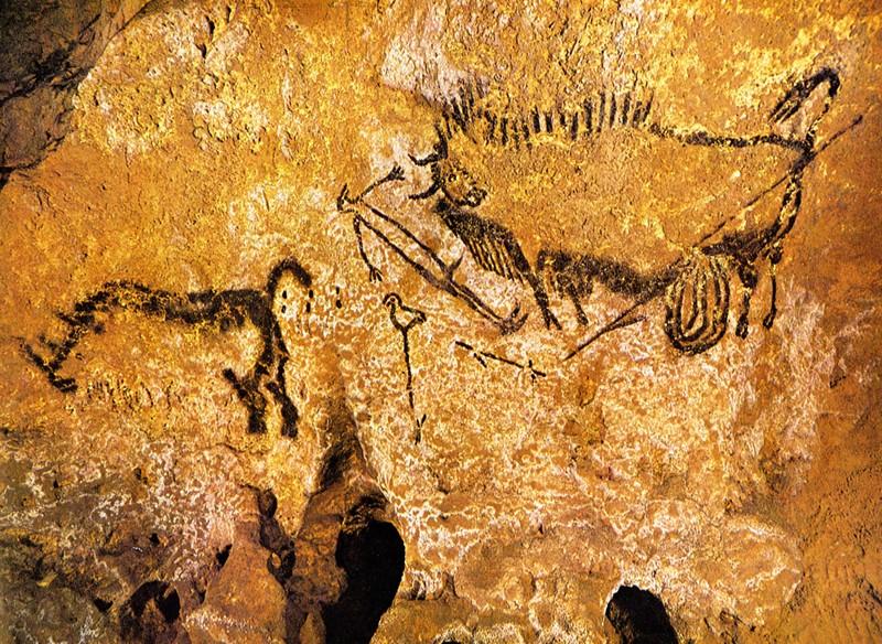Grotte de Lascaux 2 Tarifs Horaires 2018 des visites Montignac