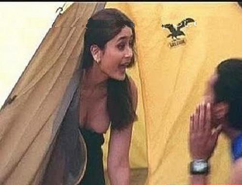 Bollywood actress xxx nipple slip gifs, nude erotica pics