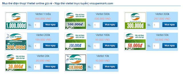 http://vnsupermark.com/viettel.html
