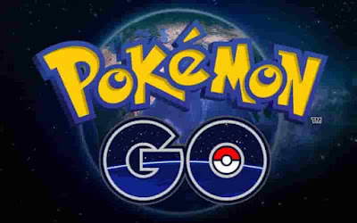 Pokemon Go Android Game APK Free Download