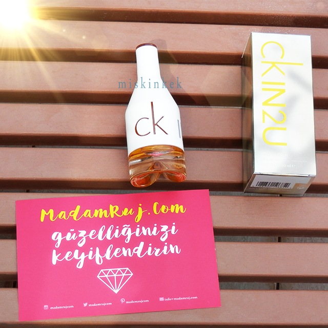 calvin-klein-ck-in2u-for-her-edt-parfum-yorumlari