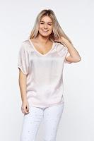 recomandare-tricou-dama-2