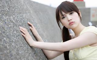 Ragazze Giapponesi