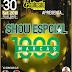 Show Especial 1000 Marcas - ▫Dia 30 Setembro 🔥❌ ▫Local : Rua Do Comércio 🚫Blue🚫 ▫Hora : A partir Das 15h 🔥