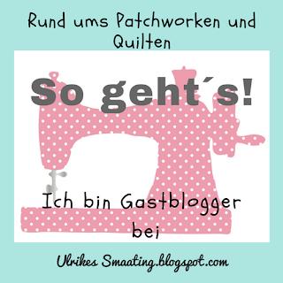 http://ulrikes-smaating.blogspot.de/2018/01/so-gehts-mein-erster-gastblogger-geht.html