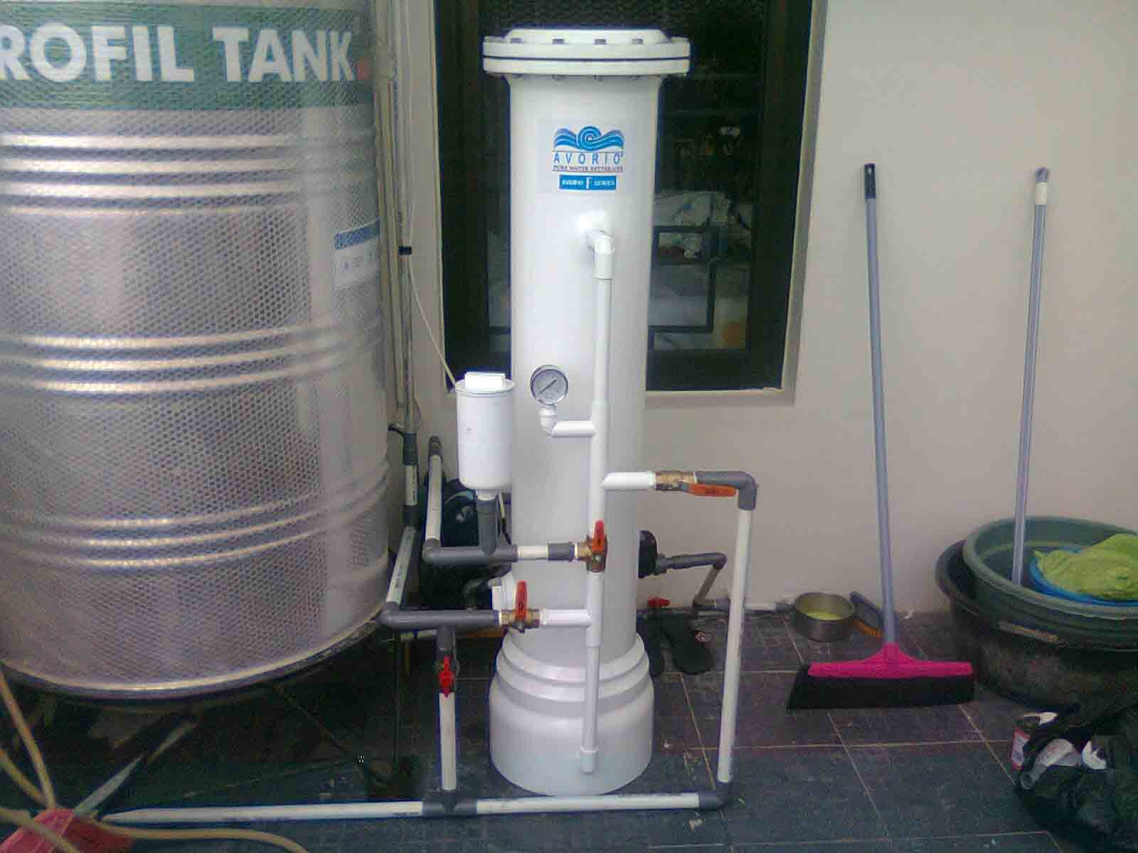filter air. jual harga murah. jakarta, bandung, depok, tangerang, bekasi, bandung, solo, surabaya