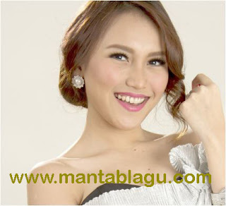 kamu kamu kamu ayu ting ting mp3, download ayu ting ting kamu kamu kamu, kamu kamu kamu mp3, ayu ting ting kamu kamu mp3, download kamu kamu kamu, download video ayu ting ting kamu kamu kamu, download lagu ayu tingting kamu kamu kamu, download lagu kamu kamu ayu ting ting,Lagu Ayu Ting-Ting Kamu Kamu Kamu Mp3 Lagu Terbaru 2017