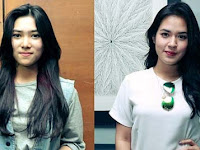 Anganku Anganmu, Single Duet Raisa dan Isyana