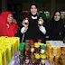 Banda Aceh Kini Miliki Galeri Wisata Representatif