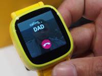 5 Smartwatch Terbaik Untuk Anak