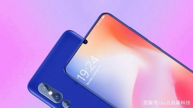 Xiaomi Mi 9 Renders Leaked, Mi 9 SE Gets Certified