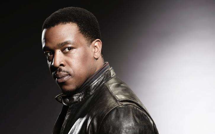 The Affair - Season 4 - Russell Hornsby, Tim Matheson & Dina Meyer to Recur