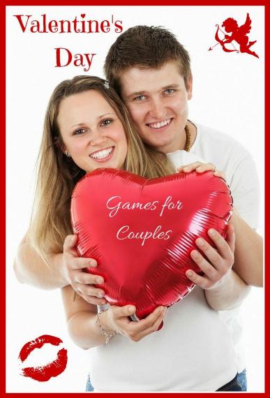 valentine day quotation
