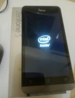 Cara Mengatasi Stuck Logo Intel Inside Hp Asus Zenfone 5 Master