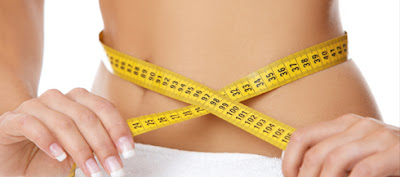 Weight loss treatment in Trivandrum