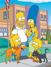 The Simpsons 19 | Bmovies