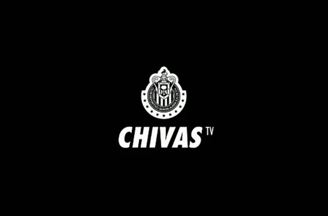 Chivas TV.