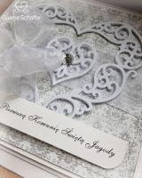 eleganckie vipowskie zaproszenia rękodzielo handmade wzory