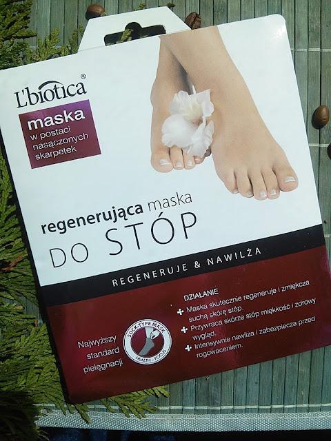 maska-regenerujaca-do-stop-lbiotica