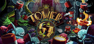 Download Tower 57 Torrent PC 2017