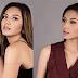 JOSELLE MARIANO (#Binibini5) for Bb. Pilipinas 2017