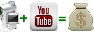 Earn Money Online From YouTube Channel