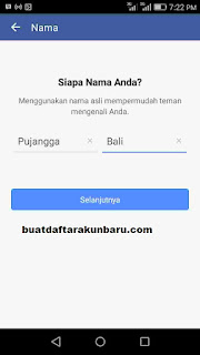 Download Aplikasi Facebook Lite Android Versi baru