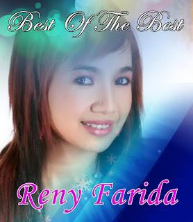 Reny Farida mp3