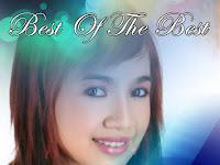 Download Kumpulan Lagu Reny Farida Mp3 Full Album Terlengkap
