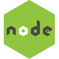 How to install NPM and NodeJs on Xubuntu 16.04