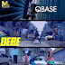 F! VIDEO + AUDIO: QBase - Debe (@Qbasemusik) | @FoshoENT_Radio