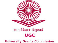 University Grants Commission (UGC) Recruitment 2016 - 05 Financial Advisor, Director, Deputy Secretary Posts