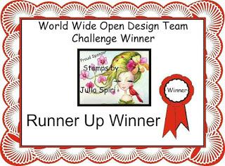 https://worldwideopendesignteamchallenge.blogspot.com/2018/08/winners-winners-winners-world-wide-open.html