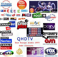 france tv direct, IPTV France M3u, IPTV Channel France Playlist Link,