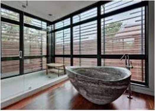 Bathroom Remodel Ideas With Stone