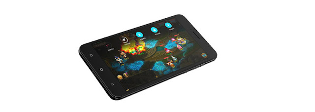 سعر ومواصفات Coolpad Cool Play 6 بالصور