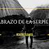 FİLM İNCELEMESİ #12: EL ABRAZO DE LA SERPİENTE / YILANIN KUCAĞINDA