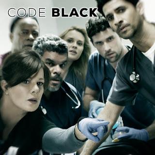 مسلسل Code Black الموسم الثانى مترجم تحميل تورنت ومشاهدة مباشرة