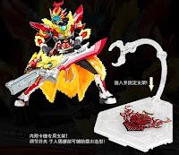 https://2.bp.blogspot.com/-FtjbOPgYPkQ/V4naOAxO_fI/AAAAAAAAIHI/P62qd00PHaMMyaTBrVw6Nzy3rrxmCmB5gCLcB/s1600/armor_hero_captor_carbon_action_figure_5.jpg