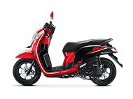 Scoopy Series