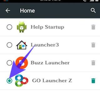 Apps Hide, Mobile Apps Hide, Mobile Apps, Hide कैसे करें