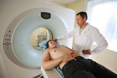 cara menghilangkan bekas luka medis radioterapi