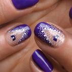 http://nails-arcenciel.blogspot.fr/2015/09/tuto-dentelle-et-resille-sexy.html