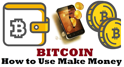 BITCOIN Buying and Selling Tips | How Bitcoin Works (Sign up & Login Account Wiki)