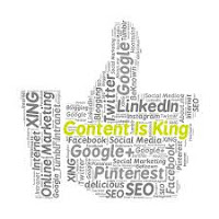 Bloggers tips on content marketing to know more about creating a new blog