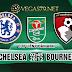 Nhận định bóng đá Chelsea vs Bournemouth, 02h45 ngày 20/12 - League Cup
