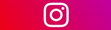 instagram-sman-110