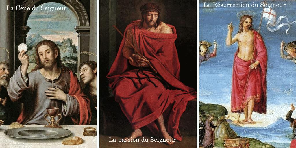 http://www.saintmaximeantony.org/2017/04/triduum-pascal.html