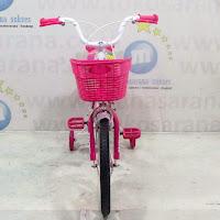 16 erminio love ctb sepeda anak