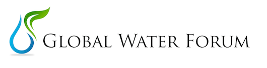 The annual GWF Emerging Scholars Award is an opportunity for early-career scholars and practitioners working in water-related fields to publish a short article presenting their research, projects, or opinions to a global audience.